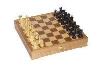 Шахматы классические купить