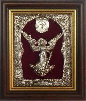 Сувениры с видами Москвы купить