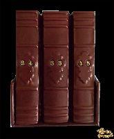 Купить подарочные книги стихов есенина