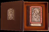 Купить подарочные православные книги