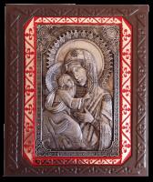 Православные подарочные книги купить