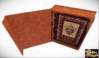 Книги для подростков подарочные издания
