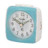 Часы Ф-0108-8 ГРАНАТ