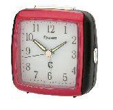 Часы Ф-0109-2 ГРАНАТ
