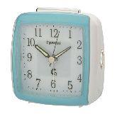 Часы Ф-0109-8 ГРАНАТ