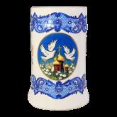 Кружка Купола