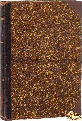 Домострой по Коншинскому списку и подобным. Книги 1-2 (полный комплект издания)