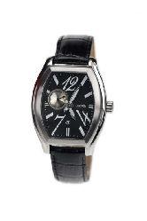 Часы наручные ВОСТОК-МЕГАПОЛИС 40148