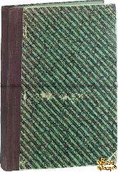 Оболенский М.А., кн. Новый летописец, составленный в царствование Михаила Федоровича