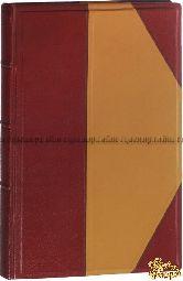 Сидоров А. А. Русские и русская жизнь в Варшаве (1815-1895). Исторический очерк