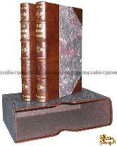 Слоон В. Новое жизнеописание Наполеона I в 2 томах
