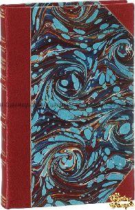 Старинная книга Сысоев В. М. Карачай в географическом, бытовом и историческом отношении