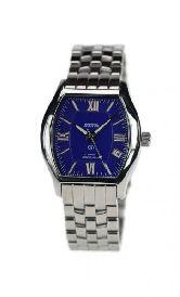 Часы наручные ВОСТОК-МЕГАПОЛИС 50013