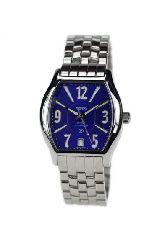Часы наручные ВОСТОК-МЕГАПОЛИС 50022