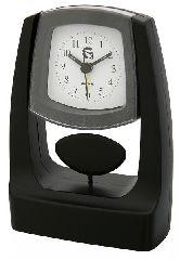 Часы О-522 ГРАНАТ