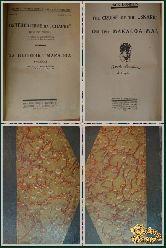 Полное собрание сочинений Джека Лондона, том 7, книги 12-13, 1928 г.