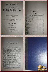 Полное собрание сочинений Генрика Ибсена, том 4, 1909 г.