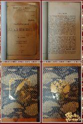 Германская социал-демократия, 1906 г. (вариант 2)
