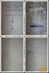 Полное собрание сочинений Писемского А. Ф., том 3