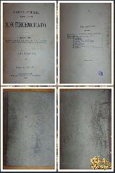 Полное собрание сочинений Писемского А. Ф., том 4, 1910 г.