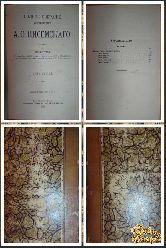 Полное собрание сочинений Писемского А. Ф., том 6, 1911 г, вариант 2