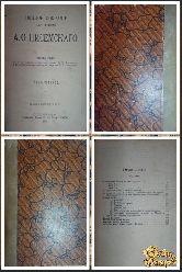 Полное собрание сочинений Писемского А. Ф., том 7, 1911 г, вариант 3