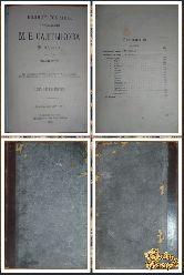 Полное собрание сочинений М. Е. Салтыкова, том 11, 1906 г.