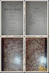 Полное собрание сочинений М. Е. Салтыкова, том 5, 1906 г.