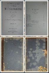 Полное собрание сочинений М. Е. Салтыкова, том 6, 1906 г.