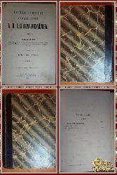 Полное собрание сочинений А. К. Шеллера-Михайлова, том 10, 1904 г.