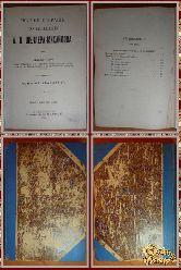 Полное собрание сочинений А. К. Шеллера-Михайлова, том 16, 1904 г.