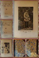 Полное собрание сочинений Льва Николаевича Толстого, том 23-24, 1913 г. (вариант 2)