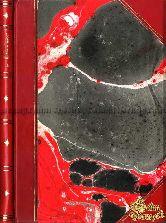 """Витмер А. 1812 год в """"Войне и мире"""". По поводу исторических указаний IV тома """"Войны и мира"""" графа Л.Н.Толстого"""
