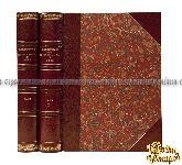 Русская мысль и речь. 2 тома