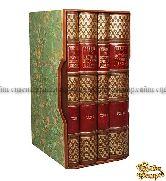 Болотов В.В. Лекции по истории древней церкви в 4 томах