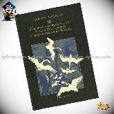 Лагерлеф С. «Удивительное путешествие Нильса Хольгерссона с дикими гусями по Швеции», (в 2-х книгах), ил. Диодорова Б. + 5 офортов №11-20