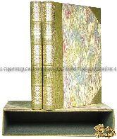 Эсмен А. Основные начала государственного права. В 2-х томах (полный комплект)