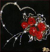 Картина От всего сердца