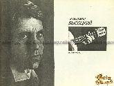 Самиздат (копия). Рубанова И. И. Владимир Высоцкий