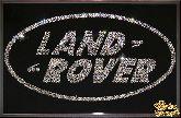 Картина Land Rover