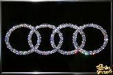 Картина Audi