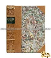 Путешествие по Италии. В 2-х томах