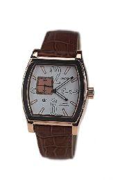 Часы наручные ВОСТОК-МЕГАПОЛИС 163164