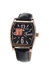 Часы наручные ВОСТОК-МЕГАПОЛИС 163304