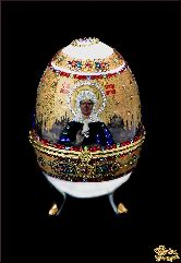 Православное яйцо