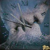 Часы Время любви