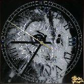 Часы Зоркий взгляд