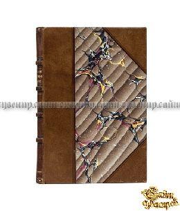 Антикварная книга Краткое руководство для выездки верховой лошади