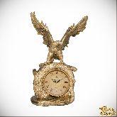 """Часы """"Орел"""" (48см)"""