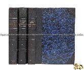 Граф Павел Александрович Строганов (1774-1817). Историческое исследование эпохи императора Александра I.В 3-х томах